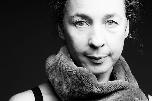 PortraitJeanneMordojweb©Géraldine Arest