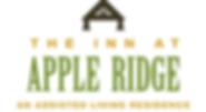 appleridge logo.png