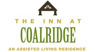 coalridge logo.png