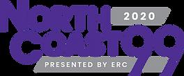 NC99 Logo 2020_Color.png