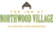 Northwood village logo.png