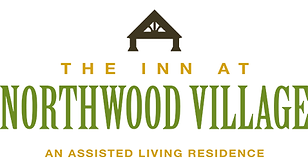 Northwood village logo.png