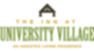 University village logo.png
