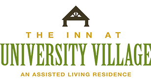 University village logo.png
