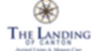 landing AL log.png