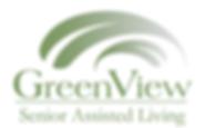 GreenView AL logo.png