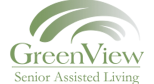 GreenView AL logo.png