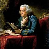 814px-Benjamin_Franklin_1767.jpg