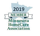 2019 MHCA membership logo.JPG