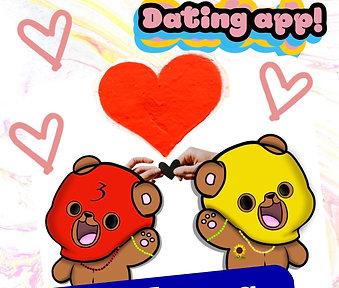 100 shares for Orisha Magic Dating App