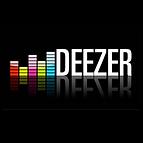 orisha magic deezer podcast