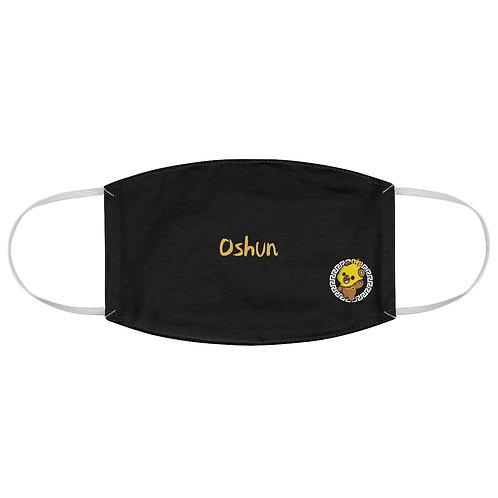 Oshun Mask