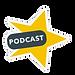 orisha magic speaker podcast