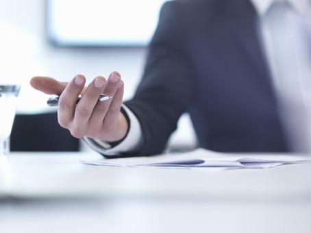SAP Teamcenter é o novo marco para o SAP Product Lifecycle Management