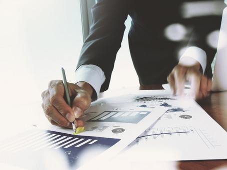 Financial Accounting in SAP S/4HANA (FI) - Academy 150 horas