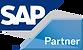 sap_logo_2.png