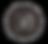 Screenshot%202020-04-25%20at%2015.21_edi