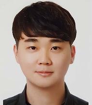 Seung Jin Cho_Digital Photo.jpeg