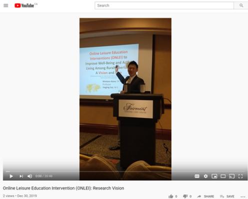 2019ARPA presentation pic.png