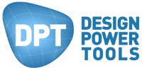 DPT home page