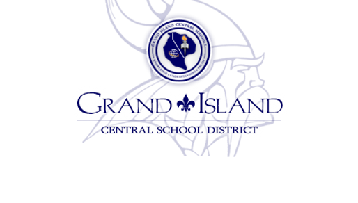 Grand Island Central School District.png
