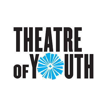 Theatre of Youth.jpg