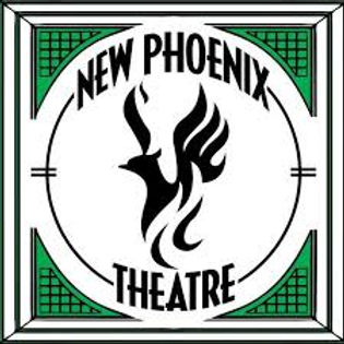 New Pheonix Theatre.jpeg