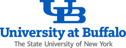 University_at_Buffalo_logo.png