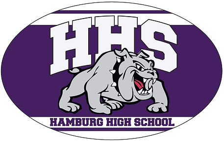 Hamburg High School.jpg