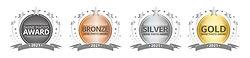2021_shinephotoaward_logo-1024x238.jpg