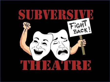 Subversive Theatre.jpg