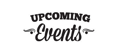 black-upcoming-events-clipart.jpg