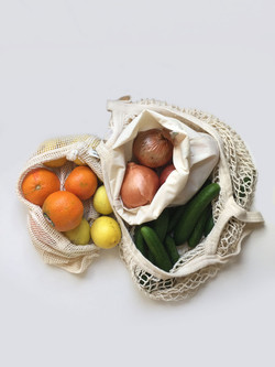 produce-bags