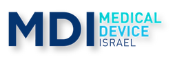 mdi new for website.png
