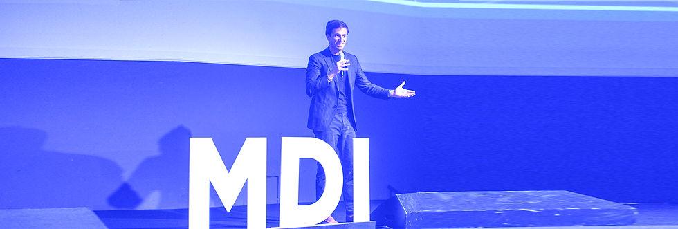 mdi-website-header-pic_3.jpf