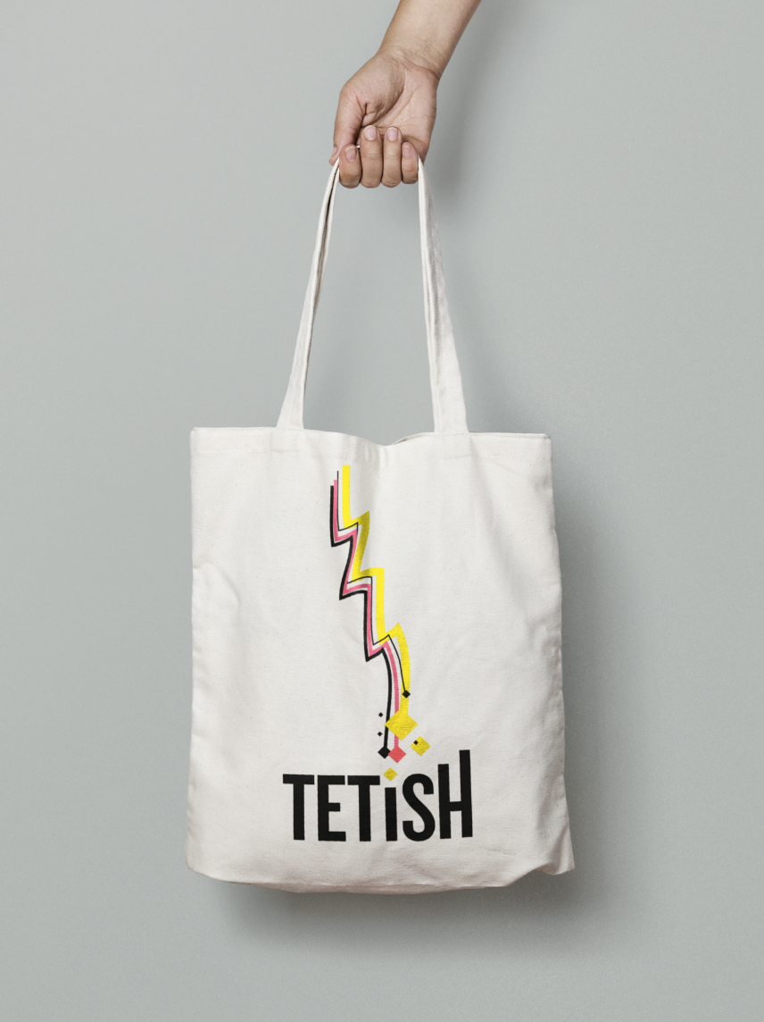 Tetish-bag_856