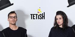 tetish linkedin cover2