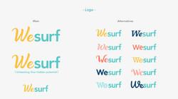 creatives wesurf2