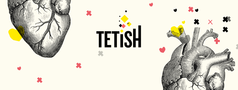 tetisf facebook cover3