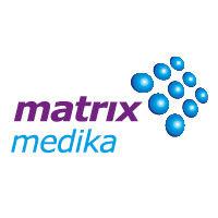 matrix medica.jpg