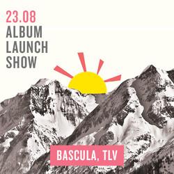 bascula2