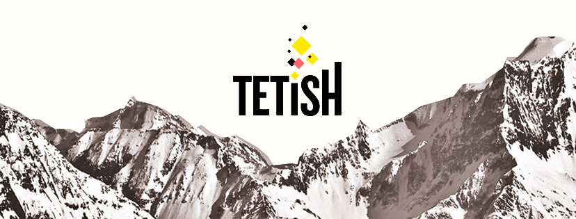 tetisf facebook cover