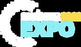 semisrael expo 2021 logo.png