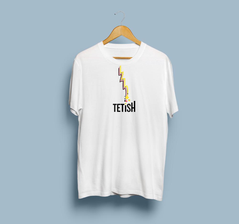 Tetish-tshirt_1000