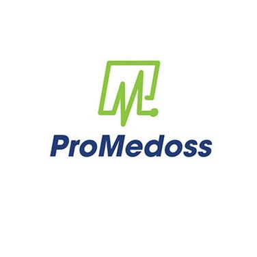 Promedoss.jpg