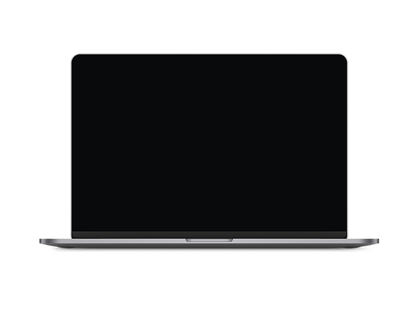 MacBook Design Mockup.png