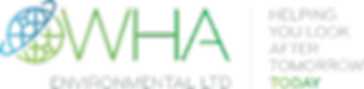 Owha logo no background.png