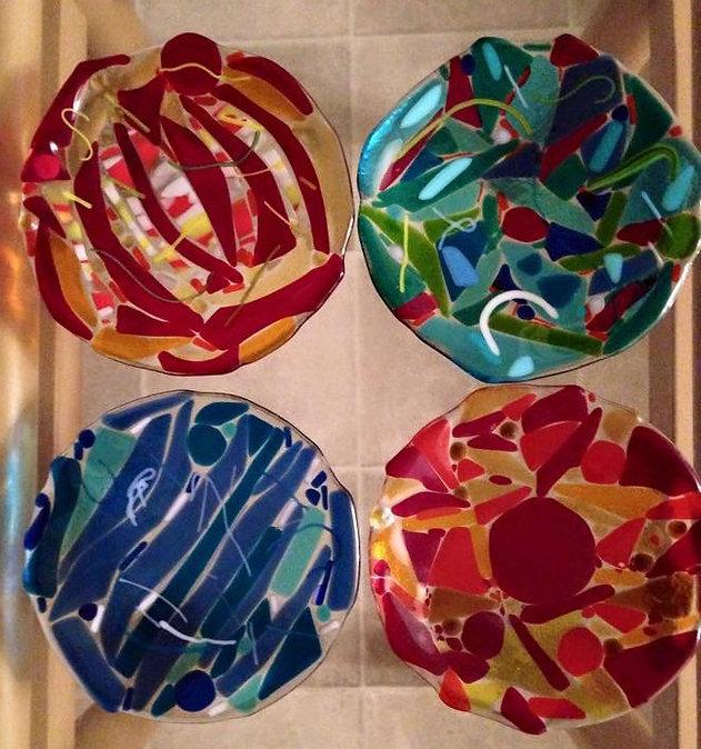 Colorful Plates 1.JPG