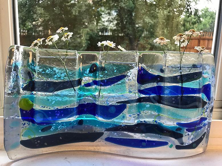 Blue Waters.JPG