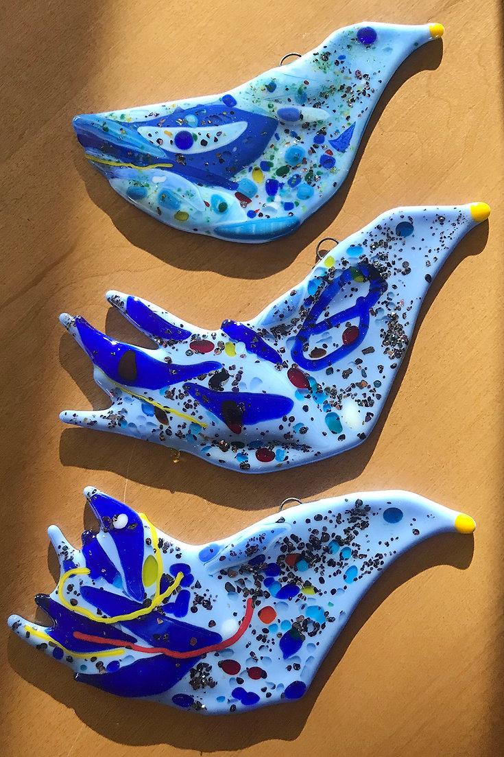 Three Bluebirds.jpg